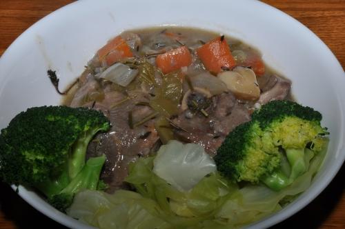 20110801_dinner_1