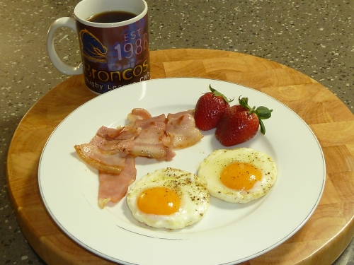 20110808_bacon_and_eggs_1