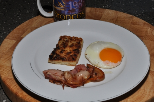20110827_bacon_and_eggs_1