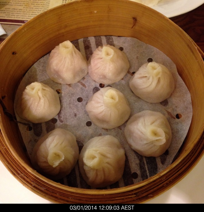 Friday 2014-01-03 12.08.59 AEST Mini pork bao